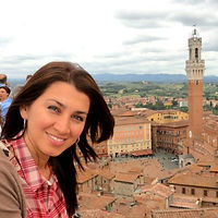 lucy Siena.jpg