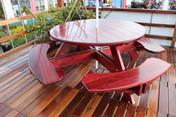 Mesa redonda en Nazareno (3).JPG