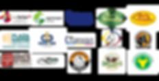 logos clientes_Mesa de trabajo 1 copia.p