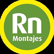 LOGO RN MONTAJES.png