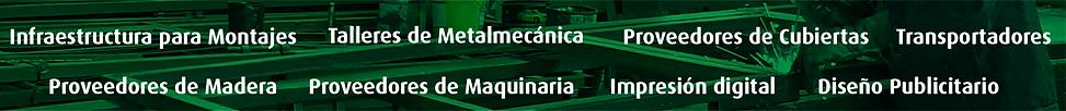 banner consultoria_Mesa de trabajo 1.png