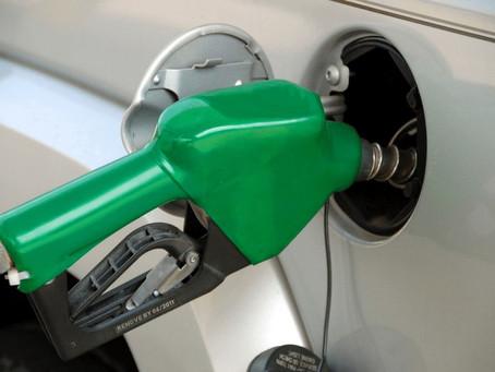Você já ouviu falar de etanol aditivado?