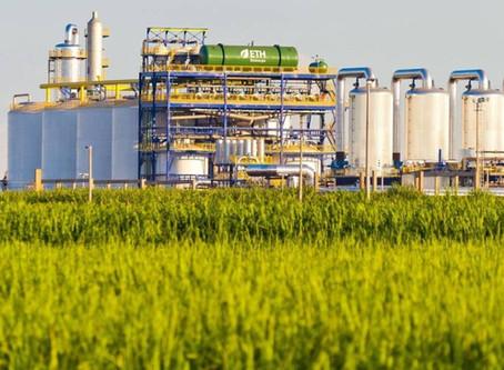 Entenda a permissão da venda direta de etanol de usinas a postos de combustíveis