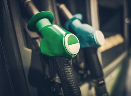 Como fazer um bom controle de combustível na sua frota