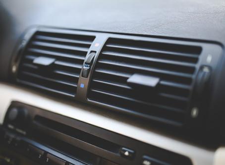 Você sabe utilizar o ar condicionado do seu veículo de forma eficiente?