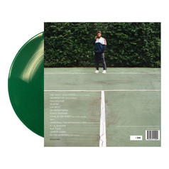 Vinyl2.jpg