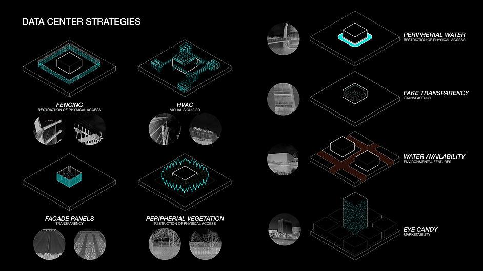 Data center INVERT.jpg