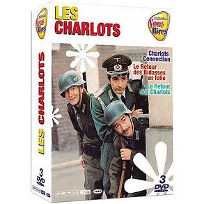 Coffret-Les-Charlots-Le-Retour-Des-Charl