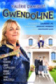 Affiche Gwendoline def.jpg