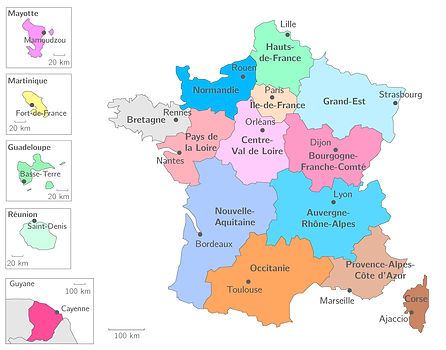 carte-regions-francaises.jpg