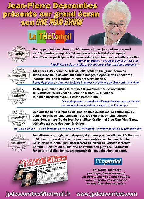 La Télécompil 02.jpg