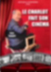 Affiche JEAN ONE MAN SHOW.jpg