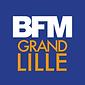 BFMGrandLille2020.png
