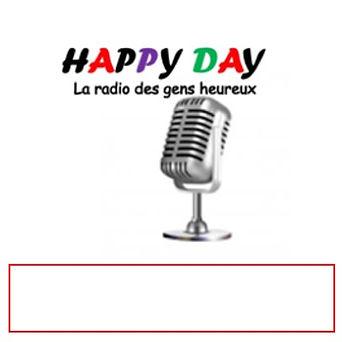 HAPPY DAY insertion lien.jpg