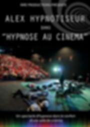 ALEX 1 .jpg