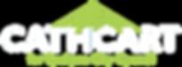 Cathcart 2x4 sign PNG_Transparent4.png