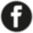 iconfinder_facebook-circle_110707.png