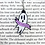"""Thumbnail: """"Read a Booook"""" Ghost Bookmark by Band of Weirdos"""