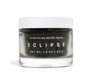 """Eclipse"" Face Mask by Vana Body"