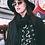 Thumbnail: Eye Chart Pashmina Scarf by Cyberoptix