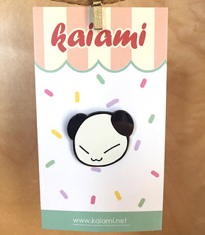 Cute Pin by Kaiami