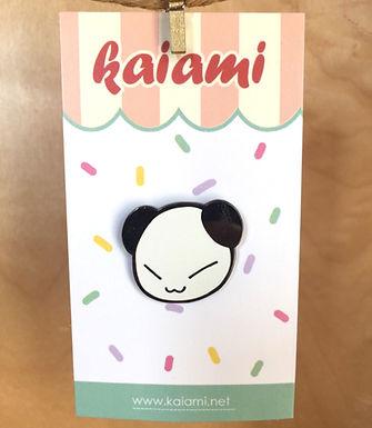 Cute Pin by Kaiami