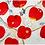 Thumbnail: Food Chain Print by Harumo Sato