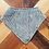 Thumbnail: Wood Grain Bandana Bib by Quiet Doing