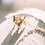 Thumbnail: Cat Necklace by Dawning Collective