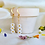 Thumbnail: Daisy Trio Beaded Earrings by Petite Sunflower Shop