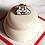 Thumbnail: Kagami Neko Pin by Momo Cha