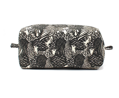 Wolfie Dopp Kit by Curio Wolf