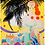 Thumbnail: Mother Print by Harumo Sato