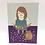 "Thumbnail: ""Congratulations!"" Card by Gemma Correll"
