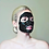 """Thumbnail: """"Of The Sea"""" Face Mask by Vana Body"""