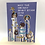 """Thumbnail: """"May the holiday spirit stick with you"""" Card by Harumo Bakery"""