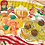 Thumbnail: Pasta Date Print by Harumo Sato