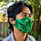 Thumbnail: Weed Mask by Nicorette666