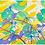 Thumbnail: Nursery Print by Harumo Sato
