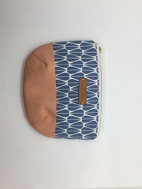 Small Pouch by Pat & Cake
