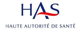 La HAS publie son rapport d'activité 2013 : activités, productions, évolutions, chiffres clés