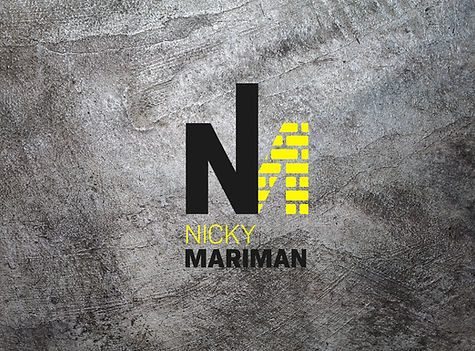 Logo - Mariman_def-01.jpg