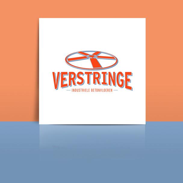 Logo_verstringe_1.jpg