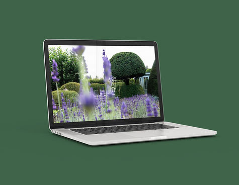 presentatie hugo website.jpg