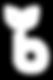 logo_Boelens_wit.png