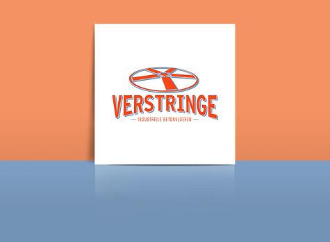 Logo_verstringe_2kopie.jpg