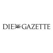 die-gazette-articly-app.png