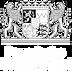 BayerischeStaatskanzlei-Logo_edited.png