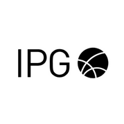 ipg-journal-articly-app.png