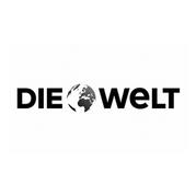 die-welt-articly-app.png